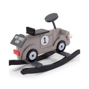 balancin-coche-de-madera-childhome
