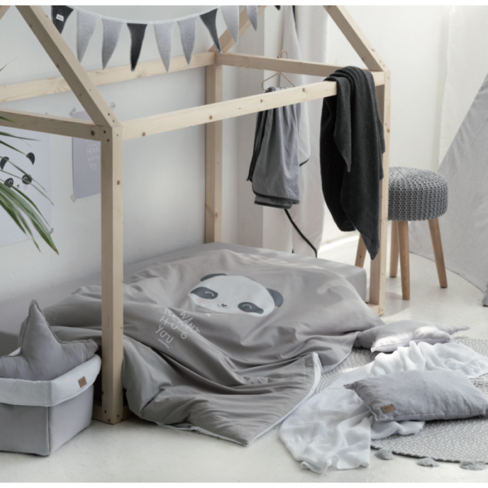 camas montessori 1