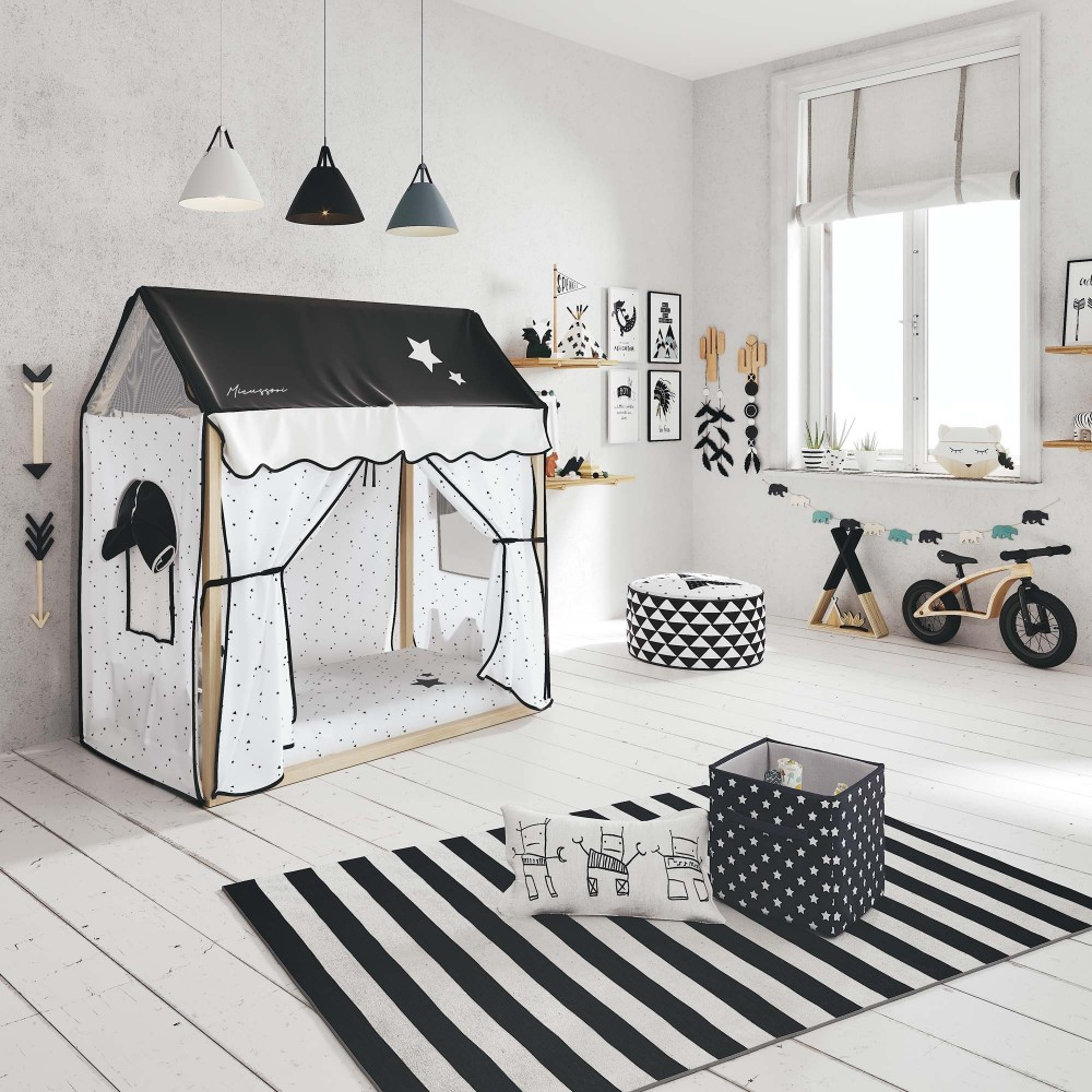 camas montessori 2