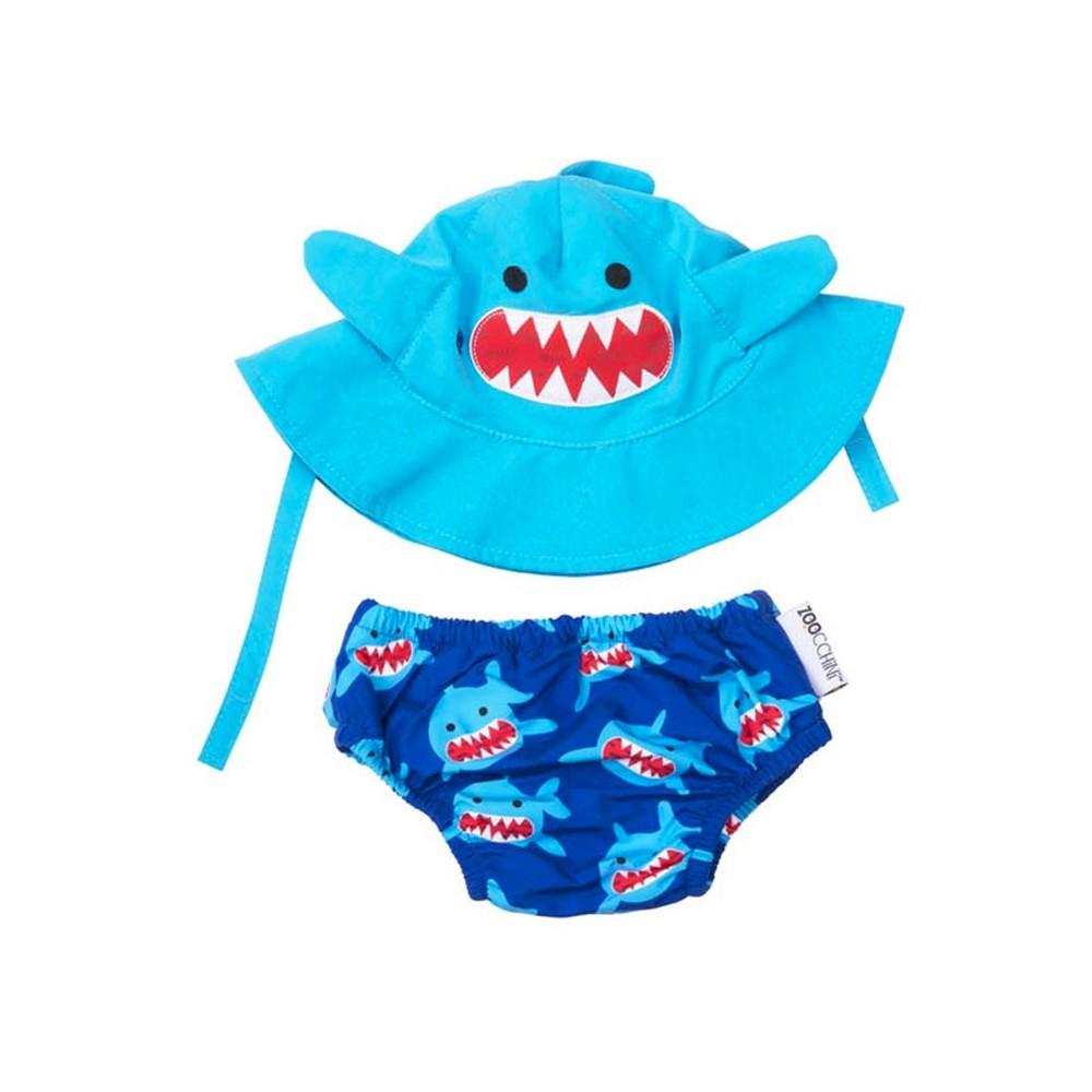 protege a tu bebé agua verano