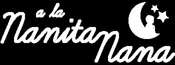 logo Alananitanana