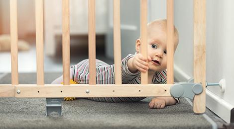 seguridad-bebé