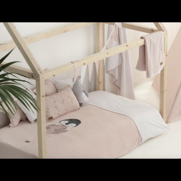 camas montessori 3
