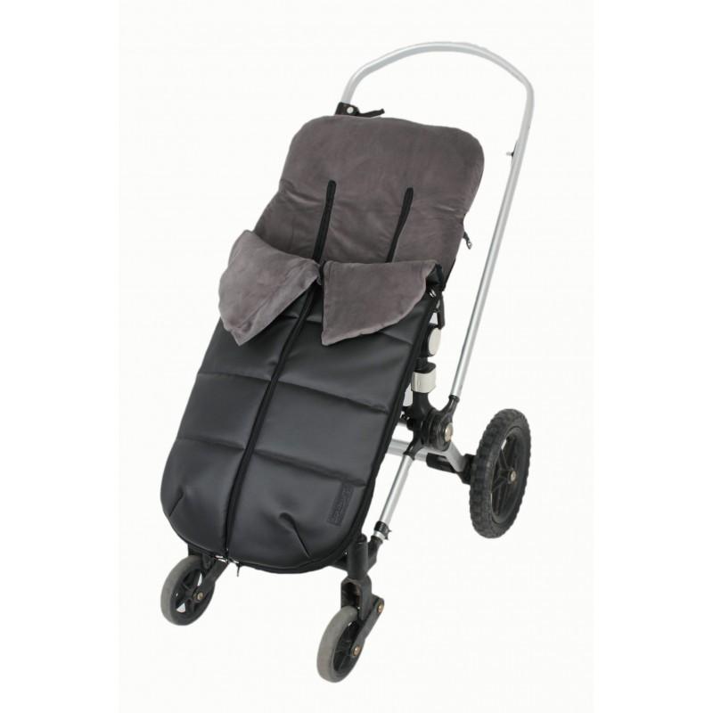 saco invierno silla paseo nora baby bag
