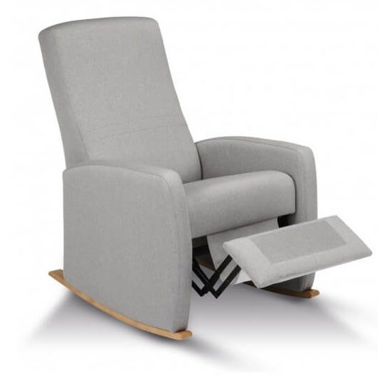 sillón lactancia amaia relax